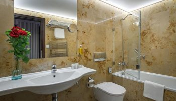 Find-Last-Minutes-gay-Hotels-Prague-City-Center-Hotel-Clementin-Old-Town