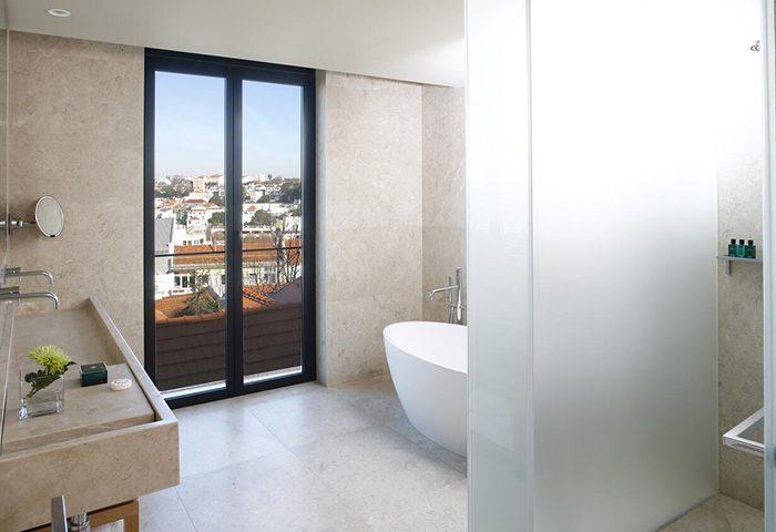 Find-Luxury-Gay-Hotel-Lisbon-Near-Gay-Sauna-and-Gay-Bars-Memmo-Principe-Real-Design-Hotels