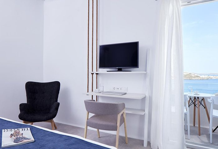 Find-Luxury-Gay-Hotel-in-Mykonos-Town-qwith-Private-Balcony-Absolute-Mykonos-Suites-&-More
