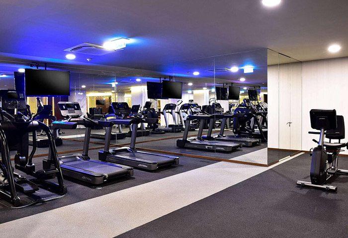 Find-Luxury-Hotel-with-Gym-near-Gay-Bars-Tivoli-Avenida-Liberdade-The-Leading-Hotels-of-the-World