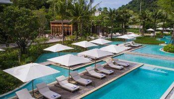 Find-Luxury-Pool-Villas-Gay-Hotel-Phuket-in-Cheap-Price-Rosewood-Phuket