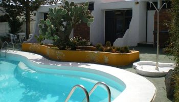 Find-Most-Booked-Gay-Adults-Only-Hotel-Playa-del-Ingles-with-Pool-Bungalows-Tenesoya-Gran-Canaria