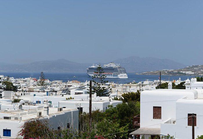 Find-Most-Popular-Gay-Hotels-in-Mykonos-Town-Gayborhood-Near-Gay-Hotspots-Elena-Hotel