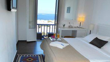 Find-Small-Gay-Hotel-with-Best-Reviews-in-Mykonos-Gayborhood-Portobello-Boutique-Hotel