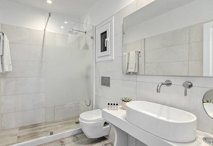 Find-White-Theme-Design-Gay-Hotel-Mykonos-Town-Hotel-Alkyon