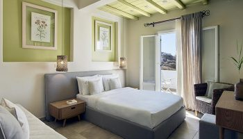 Find-and-Compare-Cheap-Price-on-Best-Gay-Hotels-Mykonos-Town-Vencia-Boutique-Hotel