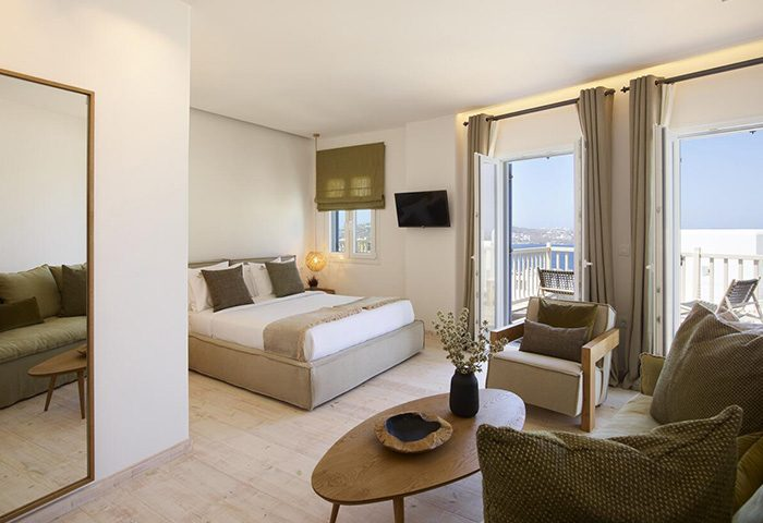 Find-and-Compare-Cheapest-Price-on-Best-Gay-Hotels-Mykonos-Town-Vencia-Hotel