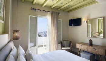 Find-and-Compare-Great-Deals-on-Best-Gay-Hotels-Mykonos-Town-Vencia-Boutique-Hotel