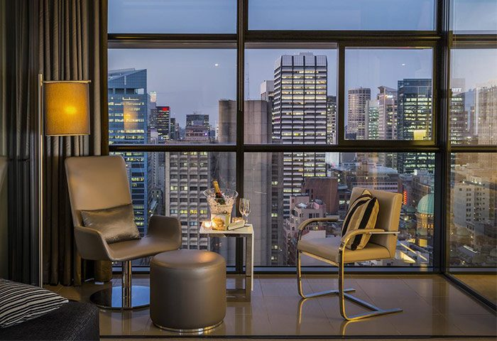 Fraser-Suites-Sydney-Most-Booked-Cheap-Luxury-Hotel