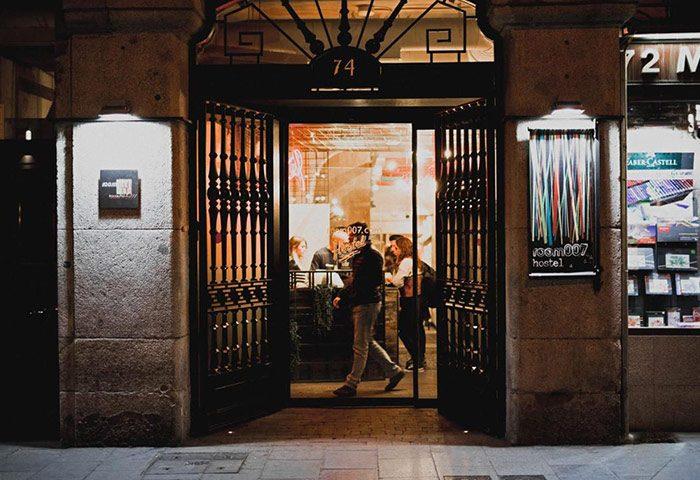 Fun-Vibes-Gay-Hostel-Madrid-City-Center-Gayborhood-room007-Chueca-Hostel