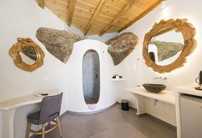 Fun-and-Unique-Design-Self-Catering-Gay-Apartment-Near-Mykonos-Gay-Town-Sahas-Suites