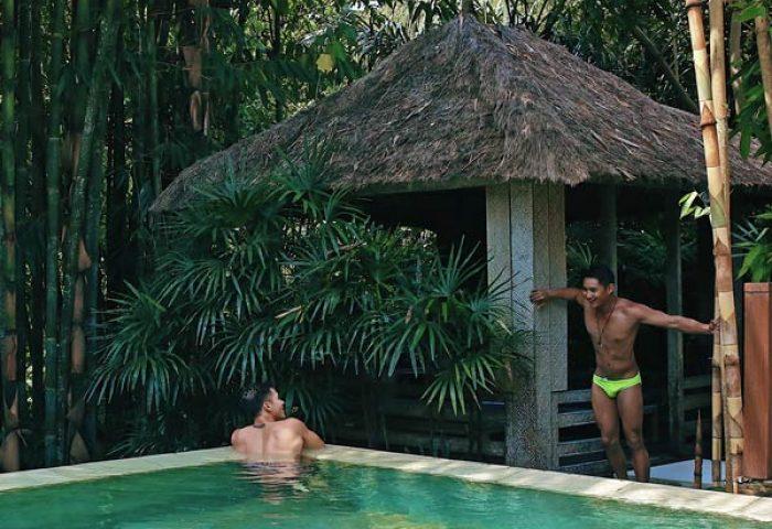 Gay-Bali-Ubud.Hotel