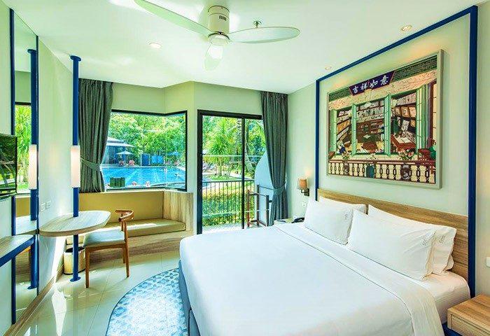 Gay-Beach-Krabi-Hotel-Holiday-Inn-Express-Krabi-Ao-Nang