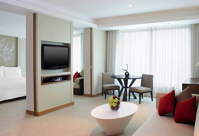 Gay-City-Centre-Chiang-Mai-Hotel-Le-Meridien