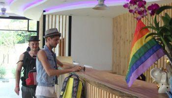 Gay-Friendly-Hotel-Alpha-Gay-Resort-Spa-Gay-Men-Only-Pet-friendly-2