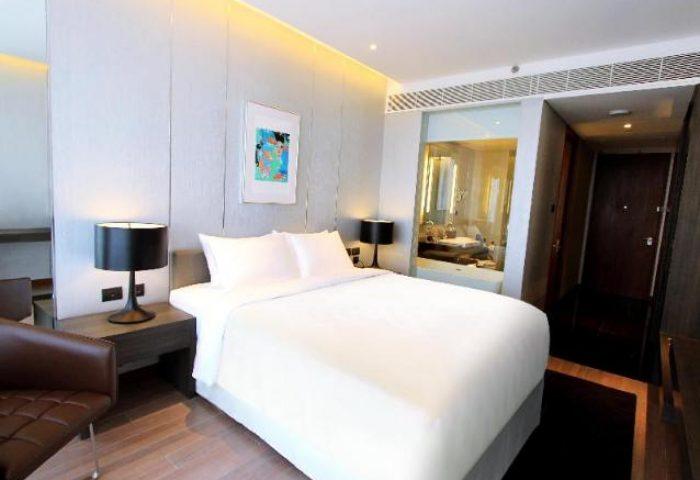 Gay-Friendly-Hotel-Amara-Bangkok-Hotel-1