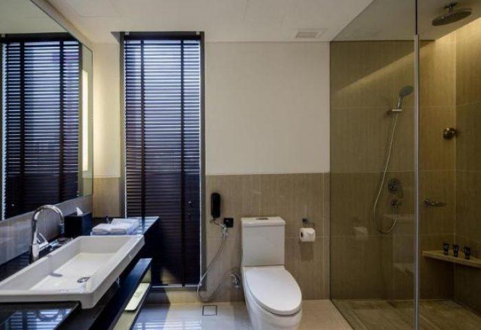 Gay-Friendly-Hotel-Amara-Bangkok-Hotel-2