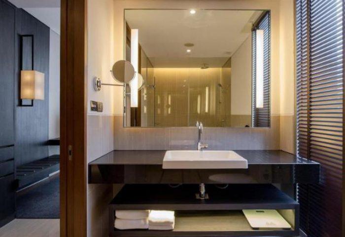Gay-Friendly-Hotel-Amara-Bangkok-Hotel-3