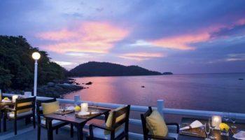 Gay Friendly Hotel Amari Phuket (SHA certified) Phuket