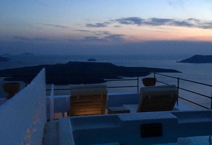 Gay Friendly Hotel Amelot Art Suites Greece