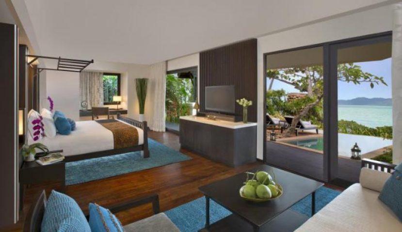 Gay-Friendly-Hotel-Anantara-Bophut-Koh-Samui-Resort-5