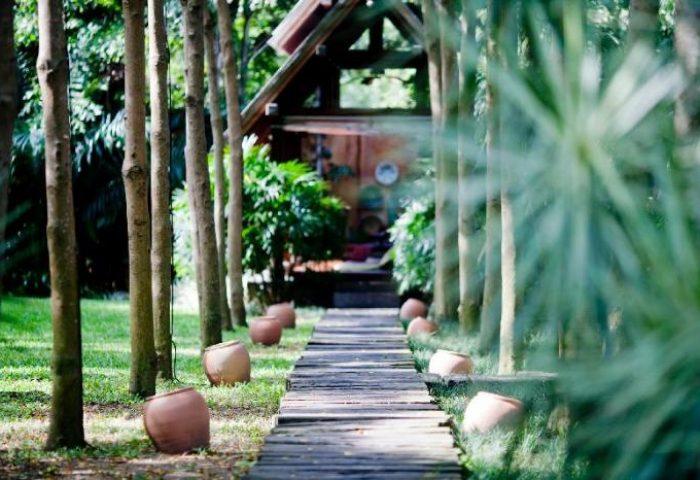 Gay-Friendly-Hotel-Anantara-Bophut-Koh-Samui-Resort-7