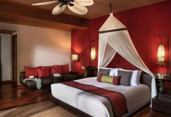 Gay-Friendly-Hotel-Anantara-Rasananda-Koh-Phangan-Villas-1