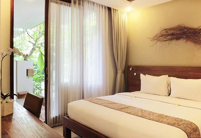 Gay Friendly Hotel Arana Suite