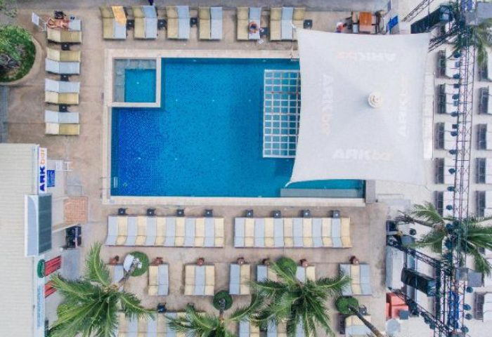 Gay-Friendly-Hotel-Ark-Bar-Beach-Resort-2