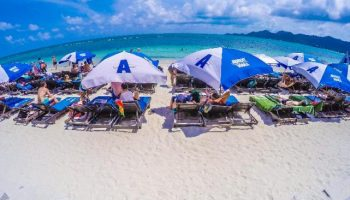 Gay-Friendly-Hotel-Ark-Bar-Beach-Resort-3