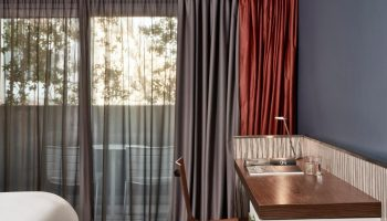Gay Friendly Hotel AthensWas Hotel Greece