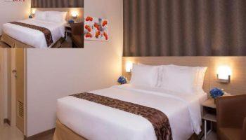 Gay Friendly Hotel Ayaka Suites