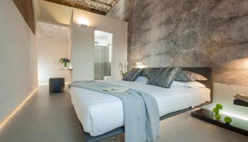 Gay Friendly Hotel B&B Second Floor Rome