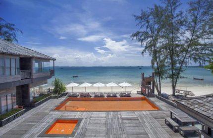 Gay-Friendly-Hotel-Baan-Ploy-Sea-2