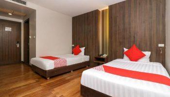 Gay-Friendly-Hotel-Bally-Suite-Silom-3