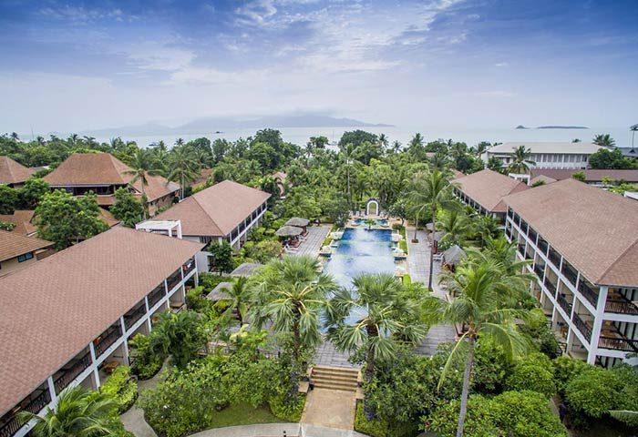 Gay-Friendly-Hotel-Bandara-Resort-Spa-1