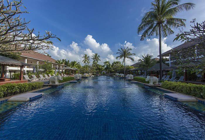 Gay-Friendly-Hotel-Bandara-Resort-Spa-2
