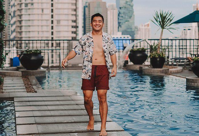 Gay-Friendly-Hotel-Banyan-Tree-Bangkok-2