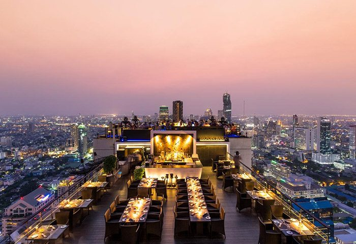 Gay-Friendly-Hotel-Banyan-Tree-Bangkok-3