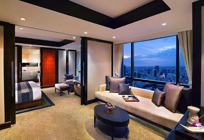 Gay-Friendly-Hotel-Banyan-Tree-Bangkok-5