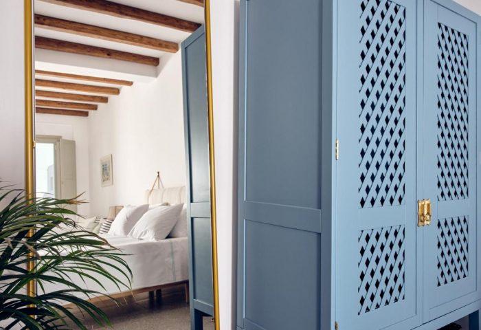 Gay Friendly Hotel Belvedere Mykonos - Hilltop Complex Greece