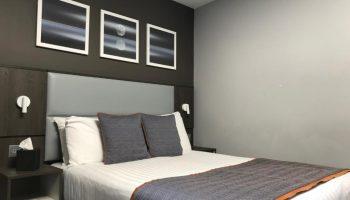 Gay Friendly Hotel Best Western Plus Vauxhall Hotel London