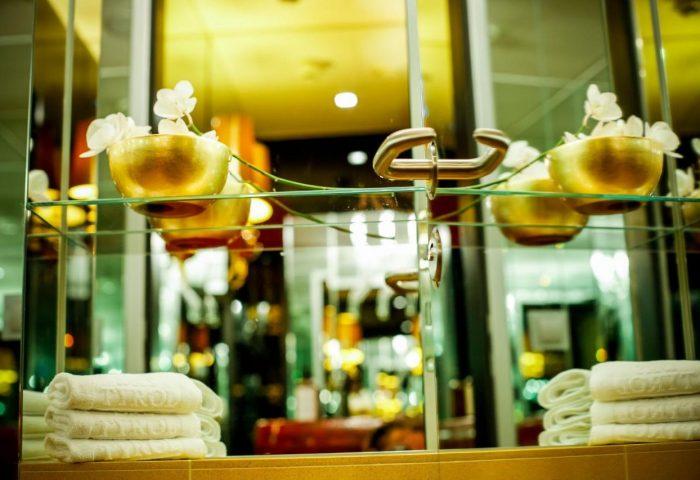 Gay Friendly Hotel Boutiquehotel Das Tyrol Austria