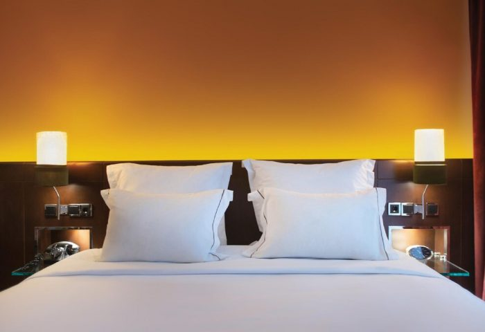 Gay Friendly Hotel Brown Acropol a member of Brown Hotels Greece