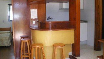 Gay Friendly Hotel Bungalows Tenesoya Gay Men Only Gran Canaria