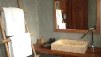Gay Friendly Hotel Casa Villa Independence
