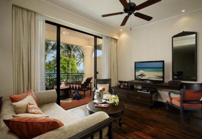 Gay-Friendly-Hotel-Centara-Grand-Beach-Resort-Samui-1