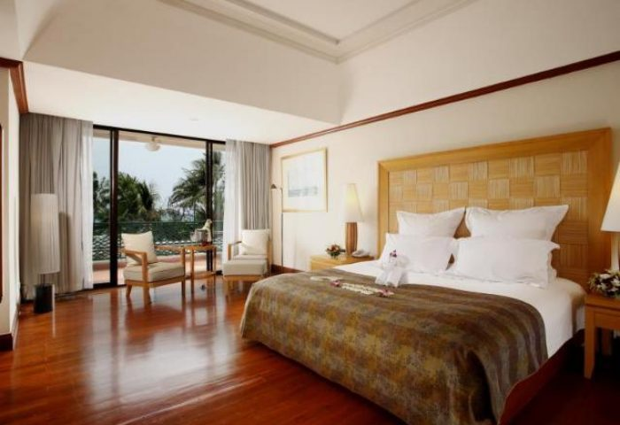 Gay-Friendly-Hotel-Centara-Grand-Beach-Resort-Samui-2