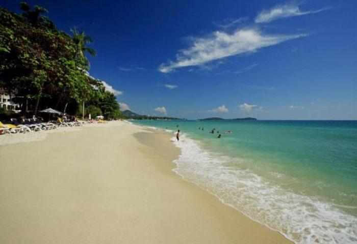 Gay-Friendly-Hotel-Centara-Grand-Beach-Resort-Samui-4