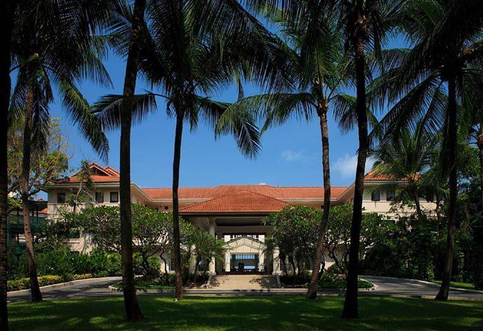 Gay-Friendly-Hotel-Centara-Grand-Beach-Resort-Samui-5